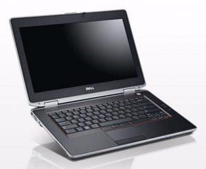 """Portable Dell E6420 14"""" i5-2"""