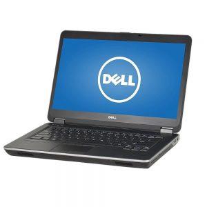 """Portable Dell e6440 14"""" i5-4"""