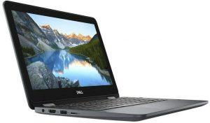"Portable Dell Inspiron 3195 11"" AMD A9"