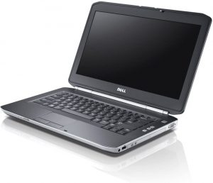 """Portable Dell Latitude E5430 13.9"""" i5-3"""